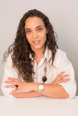 Tania-Lopez-Pascual
